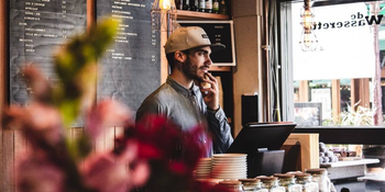 the ultimate guide to choosing ordering software for your restaurant