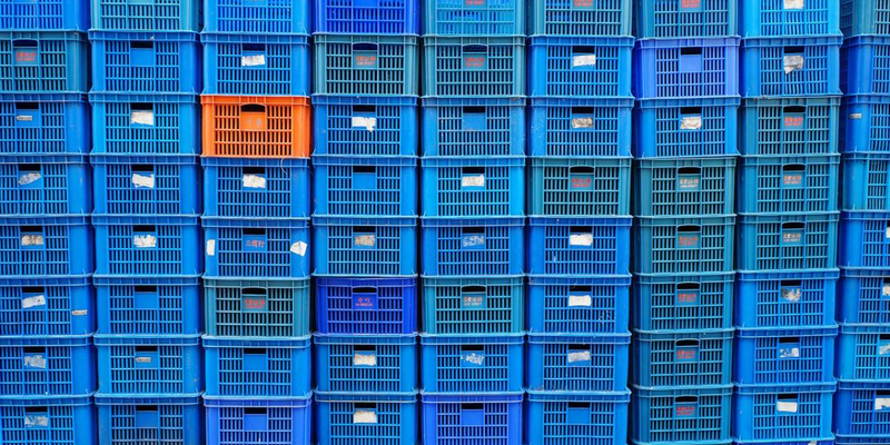 5 common causes of inventory discrepancy to watch out for