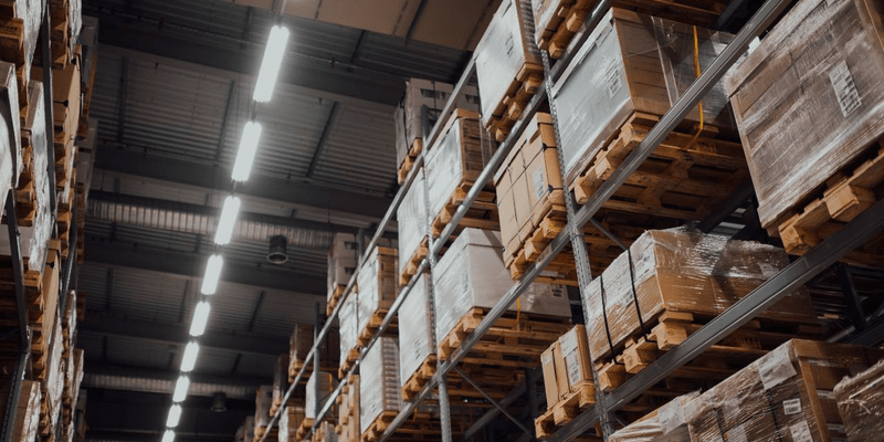 7 helpful inventory management strategies to optimize stock