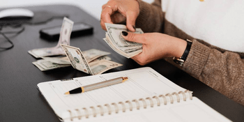 complete guide to pricing strategies for increasing profit margins