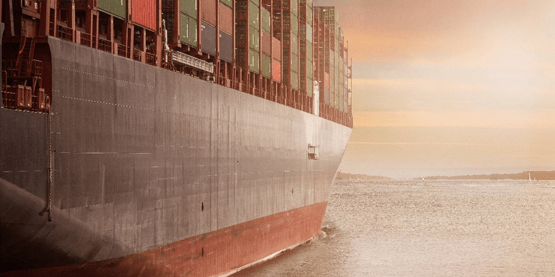 complete guide to supply chain risk management strategies
