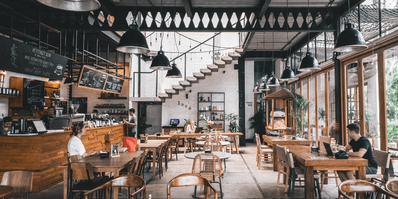 essential tips for working with restaurant vendors 1597208491 5993