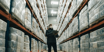 guide to economic order quantity in inventory management