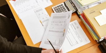 how to calculate and lower the total inventory cost
