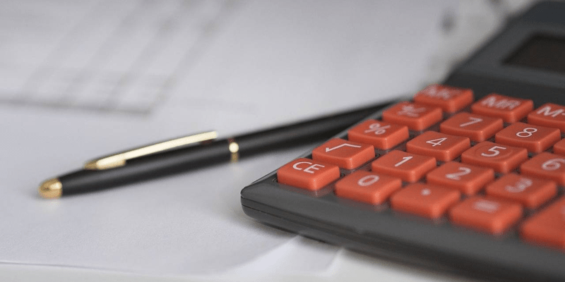 how to calculate inventoriable costs