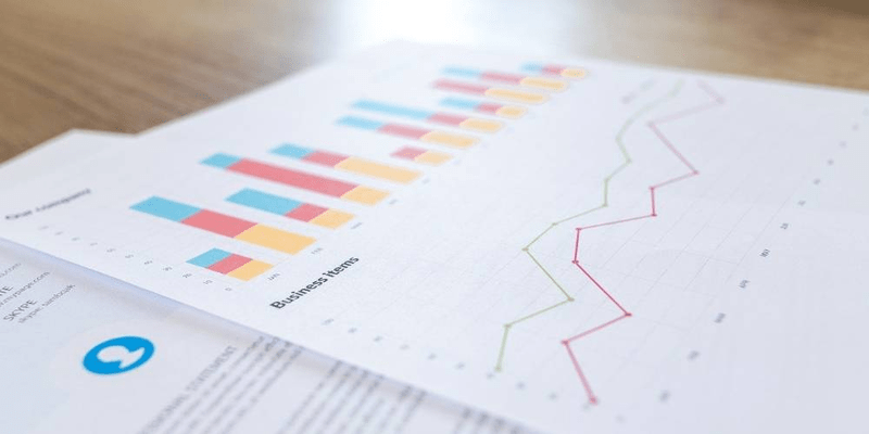 how to conduct a spend analysis to reduce procurement costs