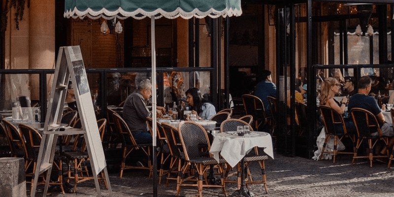 how to conduct a swot analysis for restaurants