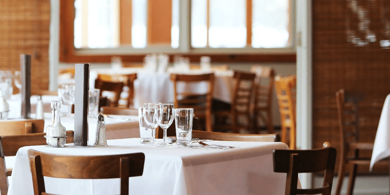 restaurant inventory management methods tips and more