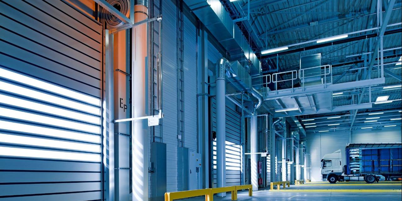 warehouse inventory management 7 tips for success