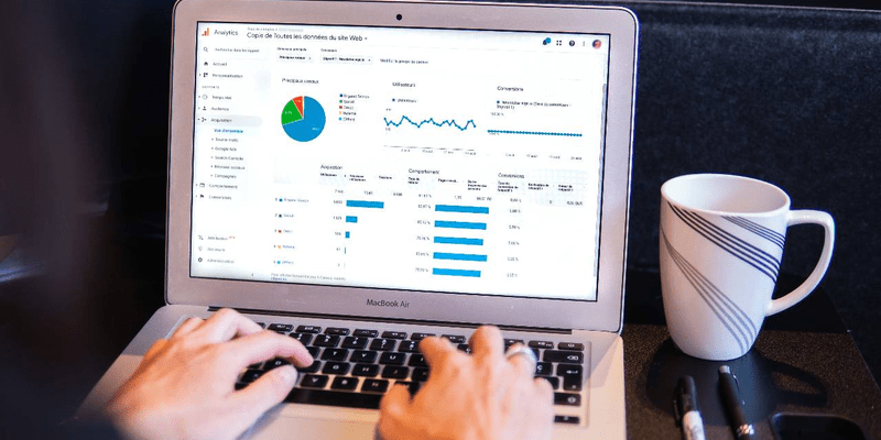 what is digital analytics guide for businesses