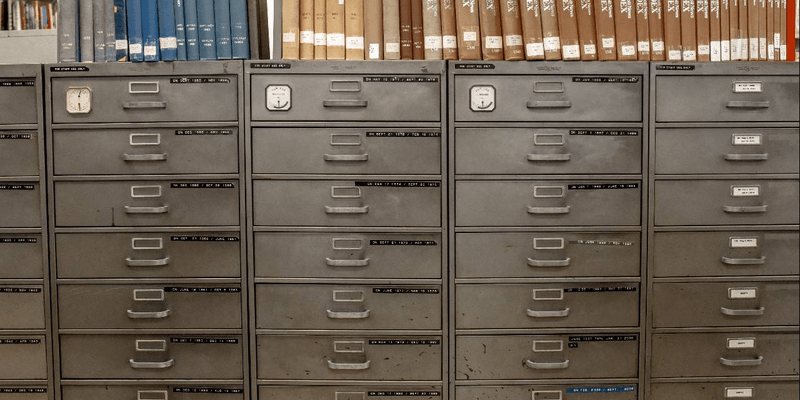 what is document management 1614375872 2248