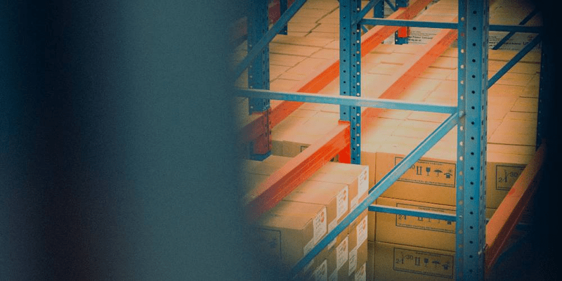 what is supply chain management process best practices more