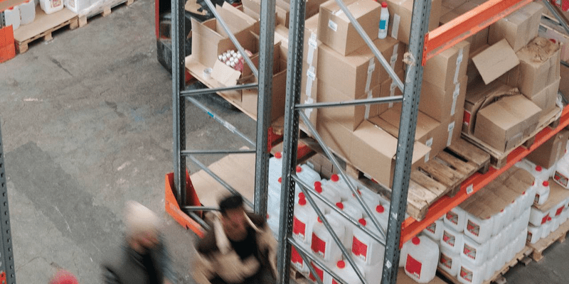 what is warehouse inventory 1614370716 9374